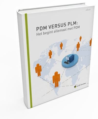 illustrate-ebook-pdm-vs-plm-3