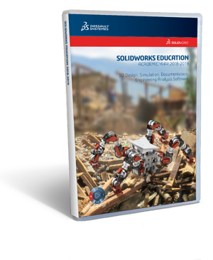 SOLIDWORKS-Educational-2018.png
