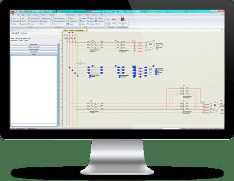 solidworks-electrical-schema-tekeningen.png